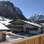Аренда шале и прочего жилья в Австрии
