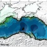 Почему Чёрное море называется «Чёрным»?