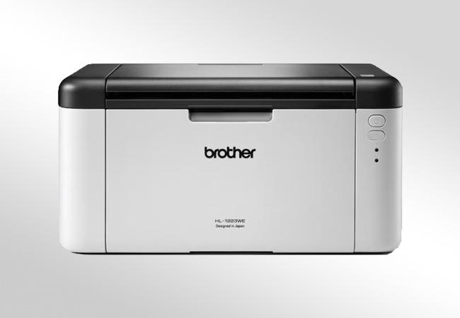 Як правильно здійснювати вибір принтера для дому?