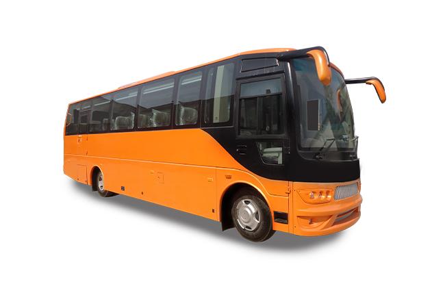 Автобус Харьков — Геническ (Счастливцево, Арабатская стрелка)
