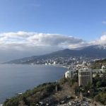 Власти Крыма продлили запрет на массовые гуляния до 1 февраля