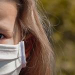 В Крыму COVID-19 заразились еще 75 человек