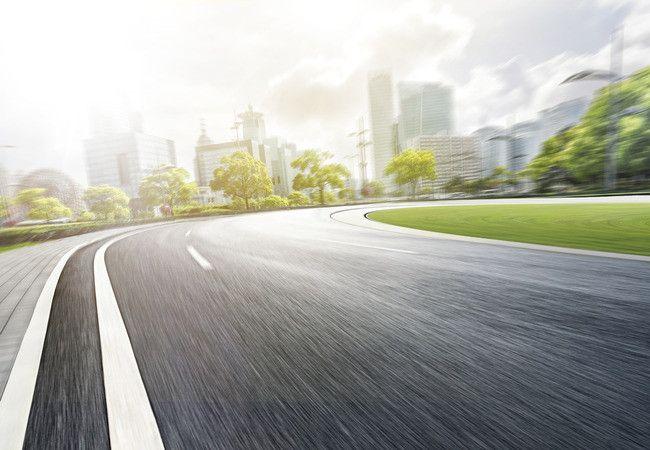Сократите расходы на дорожное строительство – закажите асфальт от производителя