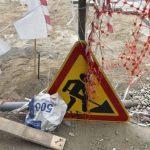 В Симферополе демонтировали более 1000 незаконных гаражей