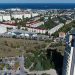 Пострадавший из-за COVID-19 бизнес Севастополя сможет получить льготные кредиты
