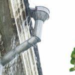 До 227% от нормы: сколько воды подарили дожди рекам Крыма