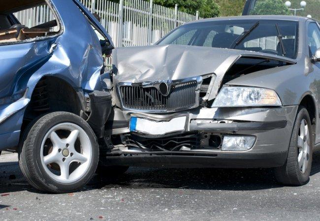 Срочный выкуп автомобилей в Киеве, Киевской области и по всей Украине