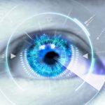 Проблемы со зрением. Лазерная коррекция зрения