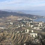В Крыму заявили о готовности принять миссию ООН для оценки ситуации с водой