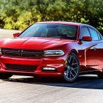 Чем выгодна покупка авто из США? Интересует какая-то конкретная модель?