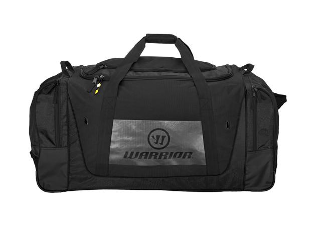 Советы по выбору чемодана. Спортивные сумки для тренировок