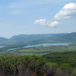 Тропы вокруг Севастополя