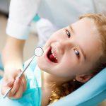 Детская стоматология Люми-Дент в Киеве