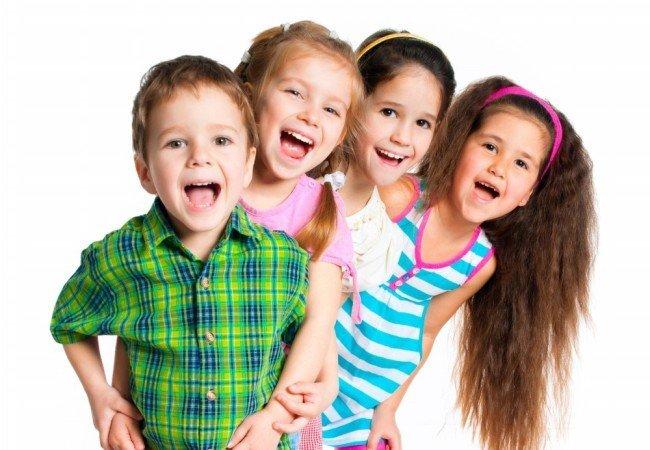 Качественная одежда и обувь для детей