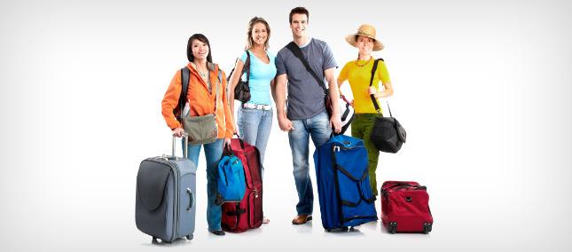 5 лайфхаков, которые пригодятся любому туристу