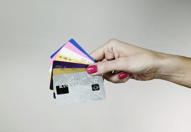 Что нам предлагают современные банки?