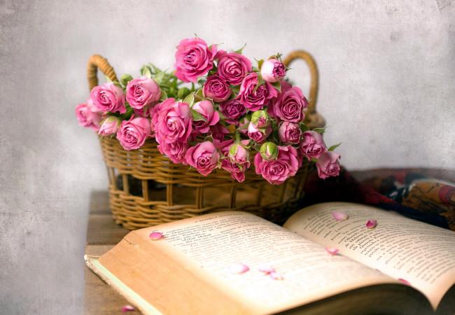 Как заказать с доставкой цветы?