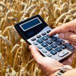 Крымские аграрии получили из бюджета уже свыше миллиарда рублей