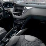 Какой автомобиль купить европейского качества?
