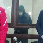 Начальника следственного управления МВД по Симферополю арестовали по делу о взятке