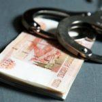Задержанный экс-замглавы Евпатории подозревается во взяточничестве