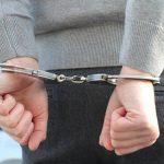 Крымчанина приговорили к колонии за покушение на убийство
