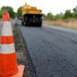 Департамент транспорта Севастополя получил более миллиарда на ремонт дорог