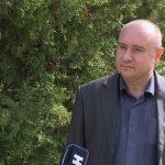 Уголовное преследование Геннадия Басова признали ошибочным