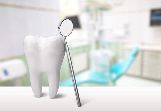 Цель нашей стоматологии