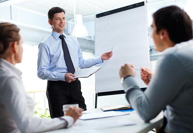 Учебный центр професcиональной переподготовки и повышения квалификации