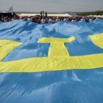 Крымские татары ответили Киеву и ЕС на спекуляции по «Хизб ут-Тахрир»*