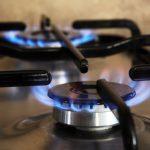 Полная газификация Любимовки завершится в 2021 году – Развожаев