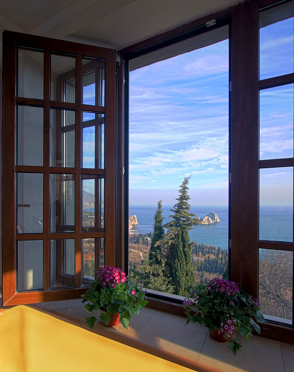 Dom3 Villa Balgatura 4*