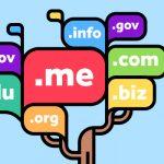 Массовый поиск доменов. Для чего это нужно?