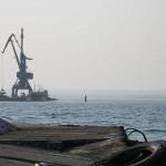 Атлас охраны природы Черного и Азовского морей