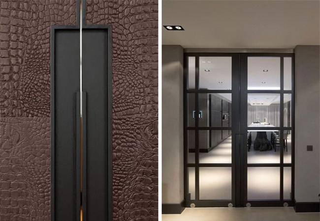 Двери Гардиан: Официальный сайт представителя завода в Москве