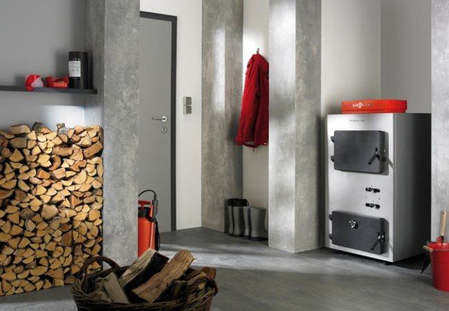Что в первую очередь выбрать: радиаторы, котлы, водонагреватели?