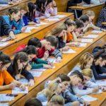 Утраченные возможности. Почему крымские школьники «не тянут» физику и химию