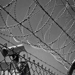 Крымчане приговорены к тюрьме за участие в запрещенной в РФ организации