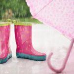 Севастополь ожидает «сезон дождей»