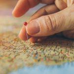 В Крыму разработают антикризисный план для туротрасли