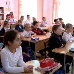 COVID пришёл в школы Севастополя и университет