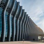 В неделю 10 рейсов будут осуществляться между Симферополем и Тюменью