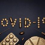100 заражённых COVID-19 за сутки в Крыму и 26 в Севастополе