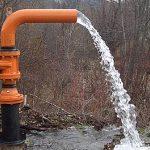 Этапы процесса сборки и установки системы водоснабжения и водоотведения