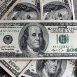 Финансовое положение в Алматы. Что с курсом доллара?