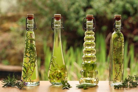 Эфирные масла купить можно и на ЮБК