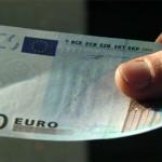 Курс ЕВРО в Украине (курс euro к гривне, покупка/продажа)