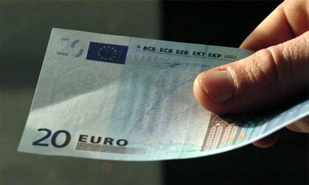 Курс евро в украине курс euro к гривне