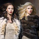 Соболиные шубы от лучших меховых магазинов Киева по выгодным ценам